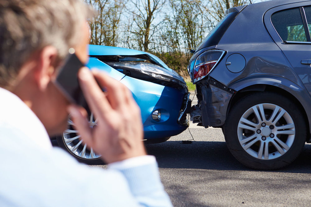 auto insurance in Noblesville, Fort Wayne, Crawfordsville or Lafayette STATE | Ellinger Riggs Insurance