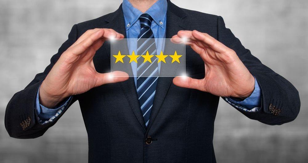 insurance reviews in Noblesville, Fort Wayne, Crawfordsville or Lafayette STATE | Ellinger Riggs Insurance