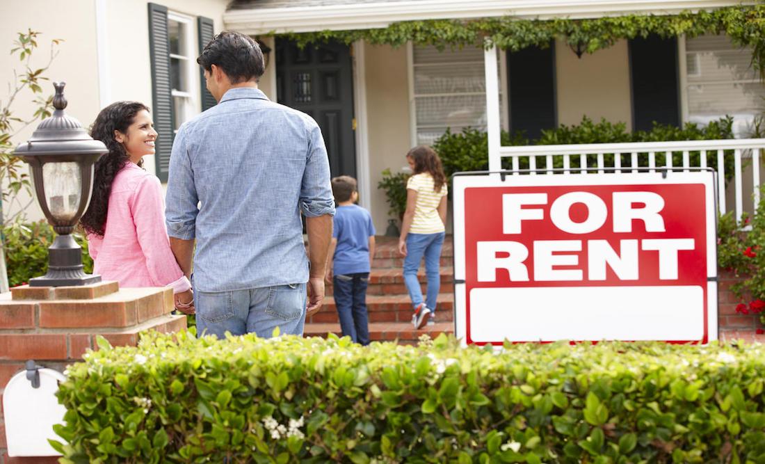 landlord insurance in Noblesville, Fort Wayne, Crawfordsville or Lafayette STATE | Ellinger Riggs Insurance