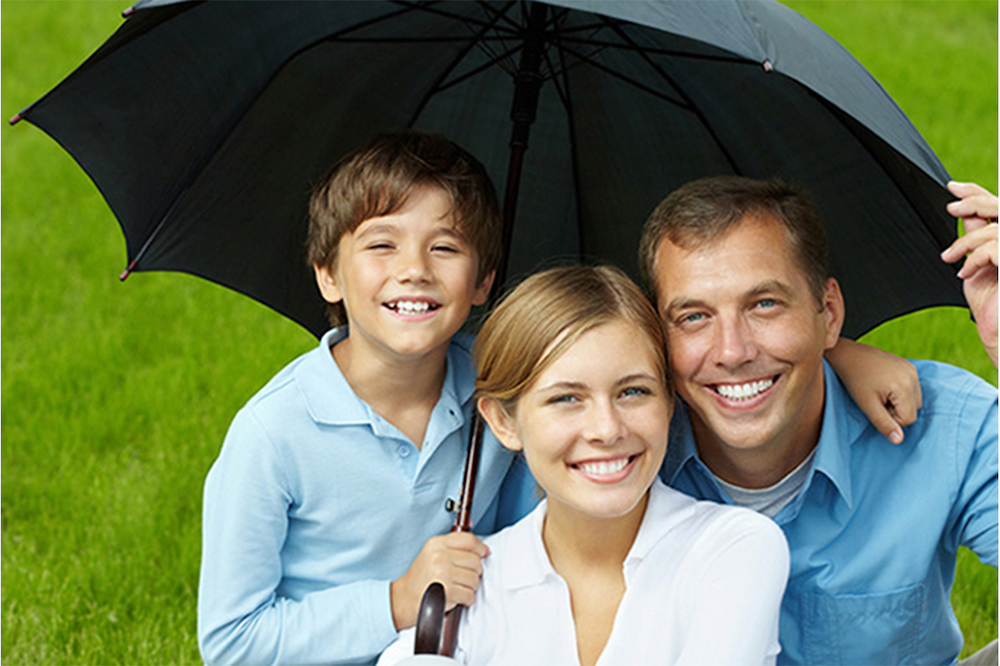 umbrella insurance in Noblesville, Fort Wayne, Crawfordsville or Lafayette STATE | Ellinger Riggs Insurance
