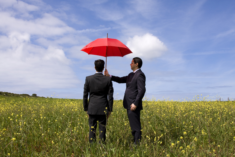 commercial umbrella insurance in Noblesville, Fort Wayne, Crawfordsville or Lafayette STATE | Ellinger Riggs Insurance