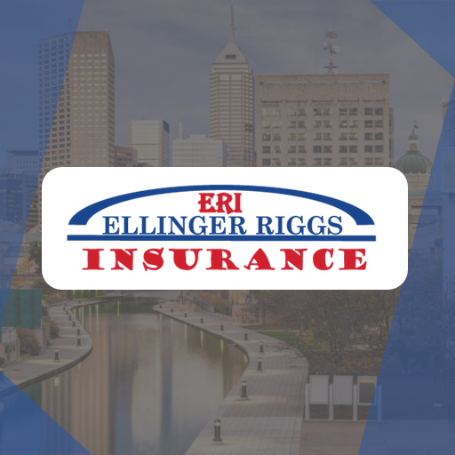 insurance agency Noblesville, Fort Wayne, Crawfordsville or Lafayette IN